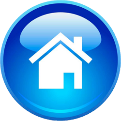 Anasayfa/home