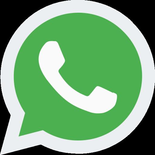 Özel Dr. Hakan Erbil Ümitköy Polikliniği Whatsapp